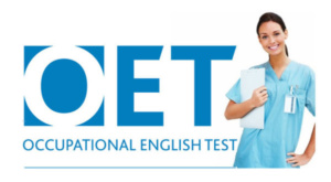 Best OET coaching Training institute in Pathanamthita, Kottarakara, Trivandrum, Kottayam, Alappuzha, Kerala, Kollam, Exam registration | Bemax Academy OET training institute | UK, Autralia, Canada | Nurses | OCCUPATIONAL ENGLISH TEST | Training colleges in Kerala conducting OET (Occupational English Test) Training courses, OET (Occupational English Test) Training courses in Kerala
