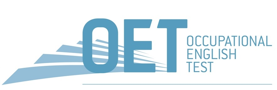 Cracking OET – 2020 | How to perform better in Writing module of OET? | OET Details | OET Fees Details | Everything you need to know about OET 2020