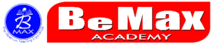 bemax academy logo Bemax Academy, Best Coaching Centre for OET, IELTS, MOH, PROMETRIC, HAAD, DHA, NCLEX training in Pathanamthitta, Kollam, Kerala, India. OET Online coaching, Exam registration service, IELTS HAAD DHA Coaching Pathanamthitta, Kottarakkara, MOH Coaching, Nurses, Pharmacist, Lab Technician, Radiographer, Dentist, Dialysis Technician