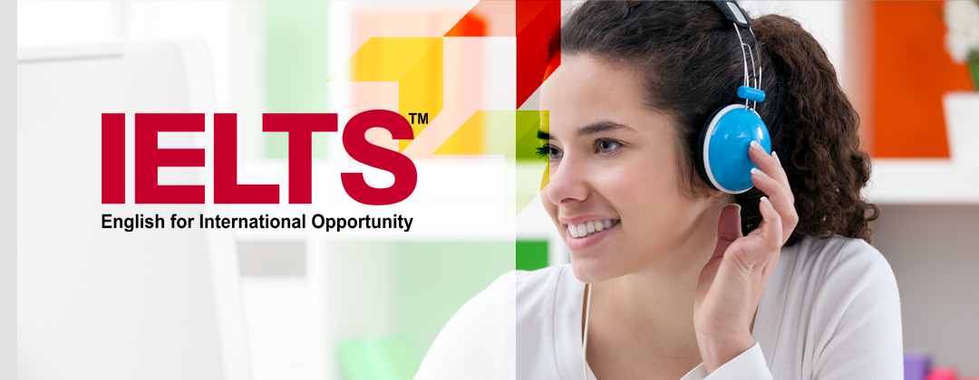 ielst Ielts buddy will guide you successfully through the ielts test to get the score you need essential advice on writing, reading, speaking and listening.