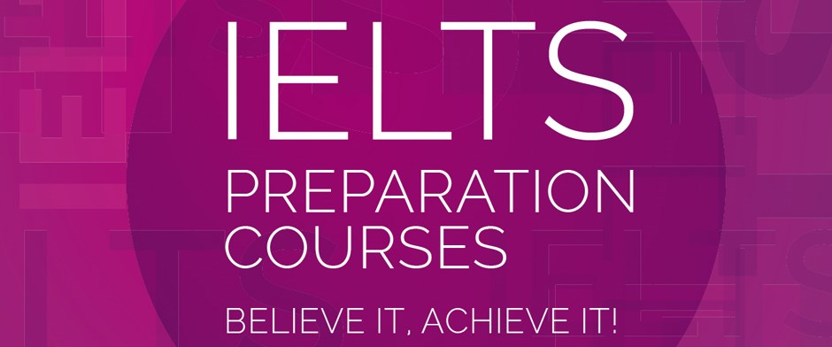 IELTS – If you think you can certainly you can