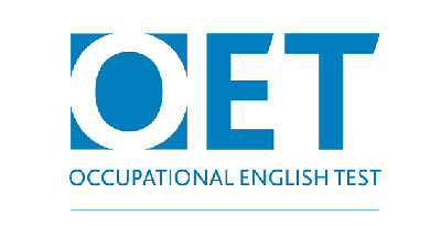 Cracking OET – 2020 | What is a good OET Score? | OET Details | OET Fees Details | Everything you need to know about OET 2020