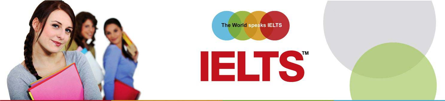 IELTS Coaching kerala kollam