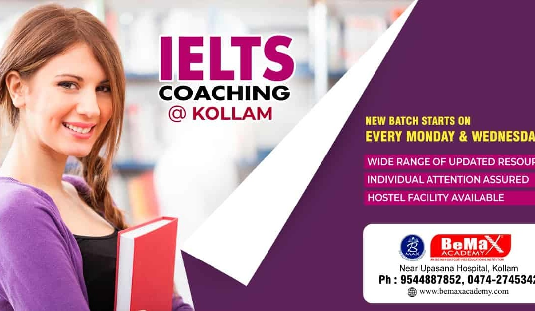 Cracking IELTS – 2020 | What is a good IELTS Score? | IELTS Details | IELTS Fees Details | Everything you need to know about IELTS 2020